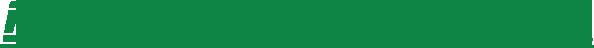 Evergreen Sanitation